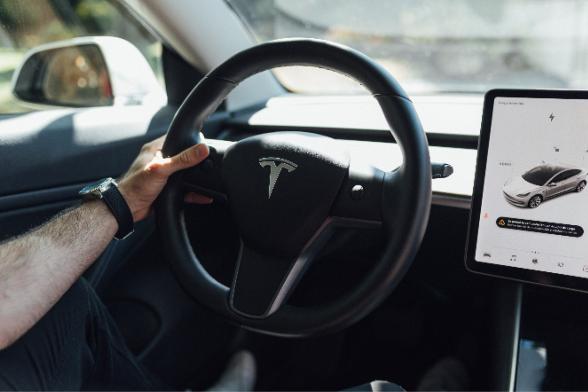España a la cola de Europa en ventas de coches eléctricos