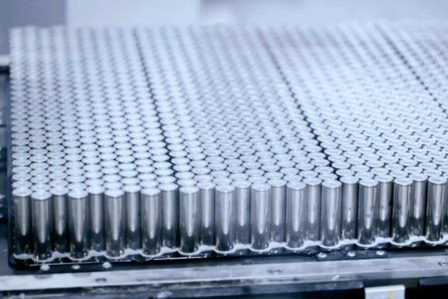 ¿Cómo de eficaz es el reciclaje de baterías?
